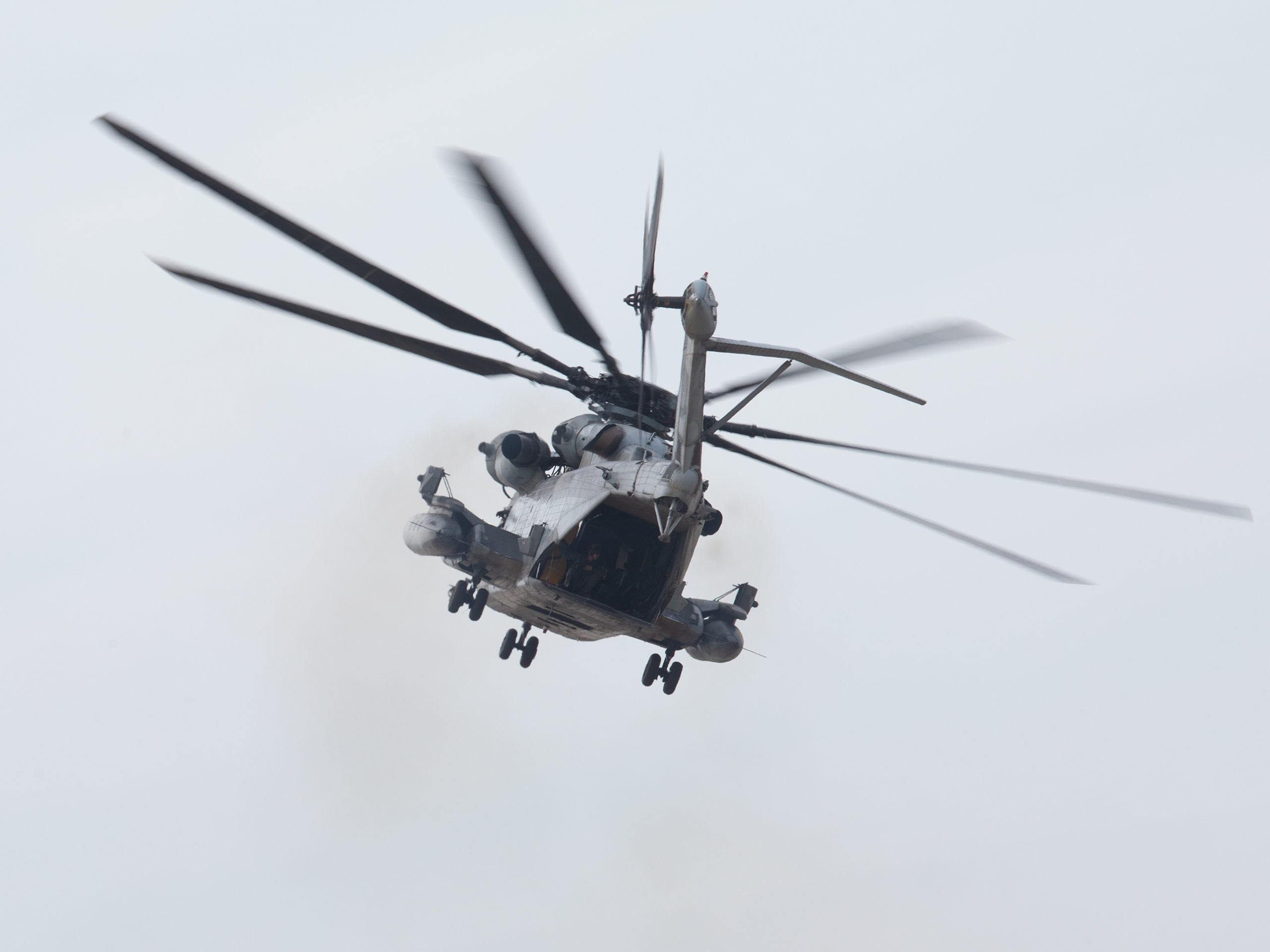 spare parts sikorsky